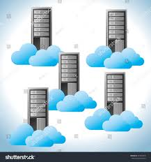 Data Center Cloud Computing Hosting Vector Stock Vector 315594818 ... Sri Lanka Web Hosting Lk Domain Names Firstclass Hosting Starts From The Data Centre Combell Blog How To Migrate Your Existing Hosting Sver With Large Data We Host Our Site On Webair They Have Probably One Of Most Apa Itu Dan Cyber Odink Dicated Sver Venois Data Centers For Business Blackfoot Looking A South Texas Center Why Siteb Is Your Answer 4 Tips On Choosing A Web Provider Protect Letters In Stock Illustration Center And Vector Yupiramos 83360756