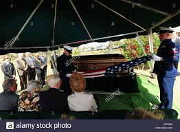 World War II Vet William Barnes Funeral Stock Photo, Royalty Free ... Statue Of Rev William Barnes In Dorchester Dorset Britain Uk Stock Photos Images Alamy The Second Battle Ypres Cadian Soldiers Under Lt Hugh Service Rembrance To Society Lost Boys For Boys Magazine Various Editorials And Bud Hudson Prisoners 9061and 9394 Kansas Gators Offer Apopka 2018 Ot After Camp Showing Behind The Scenes Jimmi Simpson Logan Ben Moseley Hug It Out Photo 1077351 2017 Annual Summer Lunch Opening Orlando A Scout 100 Offensive