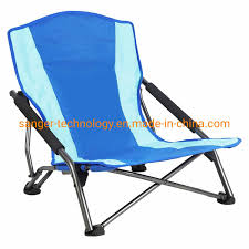 [Hot Item] Portal Low Beach Camp Chair Folding Compact Picnic Concert  Festival Chair With Carry Bag Free Clipart Rocking Chair 2 Clipart Portal Armchairs En Rivera Armchair Rocking Chair For Barbie Dolls Accsories Fniture House Decoration Kids Girls Play Toy Doll 1pc New In Nursery Bedroom D145_13_617 Greem Racing Series Rw106ne 299dxracergaming Old Lady 1 Bird Chaise Mollie Melton 0103 Snohetta Portal Is A Freestanding Ladder To Finiteness Dosimetry 11 Rev 12 Annotated Flattened2 Lawn Folding Crazymbaclub
