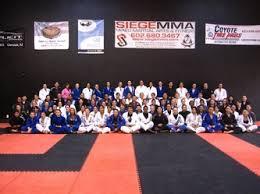 siege mma category drewjitsu com just a in a jiu jitsu