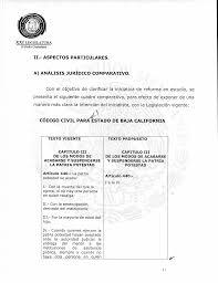 INFORMACIÓN Y FORMATO DE CARTA PODER EN MÉXICO MAFIADOCCOM