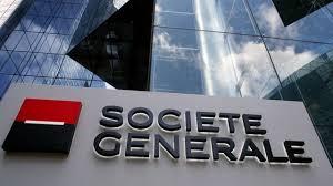 société générale siège social la société générale l express l expansion
