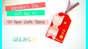 DIY Paper Crafts For Teenagers