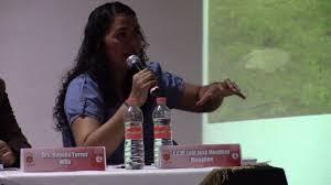 100 Torres Villa Conferencia Completa Dra Rogelia YouTube