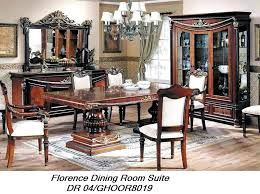 Italian Dining Room Decor Awesome Suites For Sale Contemporary Home Design Ideas