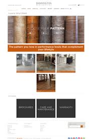 Kraus Carpet Tile Maintenance by Mannington Mills The Flooring Warehouse