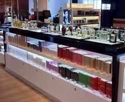 58 Best Retail Parfum Images On Pinterest