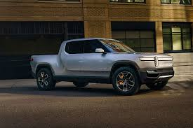 100 New Compact Trucks Pickups Coming Soon Plus Recent Launch Roundup Parkers