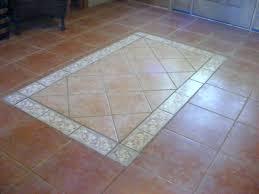 tiles ceramic tile design yelp ceramic tile design ideas for