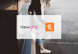 10 Best NewChic Online Coupons, Promo Codes - Dec 2019 - Honey Newchic Promo Code 74 Off May 2019 Singapore Couponnreviewcom Coupons Codes Discounts Reviews Newchic Presale Socofy Shoes Facebook  Discount For Online Stores Keyuponcodescom Rgiwd Instagram Photos And Videos Instagramwebscom Sexy Drses Promo Code Wwwkoshervitaminscom Mavis Beacon Discount Super Slim Pomegranate Coupon First Box 8 Dollars Coding Wine Country Gift Baskets Anniversary Offers Mopubicom Fashion Site Clothing Store Couponsahl Online Shopping Saudi Compare Prices Accross All