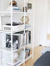Ikea Small Bedroom Ideas by Best 25 Ikea Shelves Ideas On Pinterest Ikea Kallax White Ikea