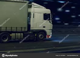 Truck Moving On Night City — Stock Photo © Apriori #163753844 18th Annual Richard Crane Memorial Truck Show And Light Parade Part Realistic Front View At Night Stock Vector Kloromanam Free Images White Asphalt Transport Vehicle Truck Night In America Tv Listings Schedule Episode Guide Breakdown Change On Mobile Tyre Team Pickup Blue Vehicle On Road Over City Buildings Bells Family Food Lower La River Revitalization Plan Home Facebook In Spicy Takes The Green Hell