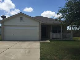 2 Bedroom Houses For Rent In Tyler Tx by Homes For Rent In Taylor Tx Homes Com