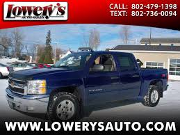 Buy Here Pay Here Cars For Sale Barre VT 05641 Lowery's Auto Sales Buy Here Pay Cars For Sale Ccinnati Oh 245 Weinle Auto Harrison Ar 72601 Yarbrough Sales 2005 Ford F150 In Leesville La 71446 Paducah Ky 42003 Ez Way 2010 Toyota Tundra 2wd Truck Pinellas Park Fl 33781 West Coast Jackson Ms 39201 Capital City Motors Weatherford Tx 76086 Howorth Group Clearfield Ut 84015 Chariot Ottawa Il 61350 Duffys Inc