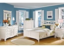 value city childrens bedroom sets decoraci on interior