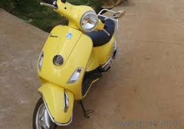 Deluxe Lml Vespa New Model Images Sell Scooter In Low Price Injayadev