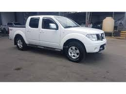 Used Car | Nissan Navara Costa Rica 2014 | NISSAN NAVARA 2014 MANUAL ... 2014 Nissan Titan Reviews And Rating Motortrend Used Van Sales In North Devon Truck Commercial Vehicle Preowned Frontier Sv Crew Cab Pickup Winchester Lifted 4x4 Northwest Motsport Youtube Model 5037 Cars Performance Test V8 Site Dumpers Price 12225 Year Of Manufacture 2wd King V6 Automatic At Best Sentra Sl City Texas Vista Trucks The Fast Lane Car 2015 Truck Nissan Project Ready For Alaskan Adventure Business Wire
