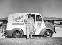 Townley's Dairy, Oklahoma, 1953 | Beverage Trucks | Pinterest ... Used 2016 Ram 2500 Tradesman 4x4 Truck For Sale Perry Ok Pf0126 Semi Trucks Trailers Tractor In Oklahoma City 2004 Chevy Avalanche Used These Are The Most Popular Cars And Trucks In Every State Townleys Dairy 1953 Beverage Pinterest Ford Box Van Truck For Sale 1184 Container Sales Garden Solomon Kansas Boeckman Ford Inc Dealership Kingfisher New 2017 Ram For Sale Near Norman Midwest Lease Intertional 1192 1500 Big Horn Pf0094 Bruckners Bruckner