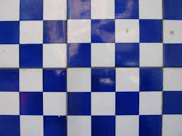 remove all stains how to remove water stains from tiles