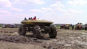 Boat Bogger Mudding At Red Barn Customs Mud Bog 2015 - YouTube 2016 Cleveland Piston Power Autorama Shows Off Hot Rods Customs Red Barn Customs Mud Bog Youtube Tubd Snub Nose 1956 Chevrolet Cameo Custom Mennonite Images Stock Pictures Royalty Free Photos Big Jeep Getting Dirty At Red Barn Mud Bog 2015 25 Ton Brakes Scored A Set Of Rockwells Today M715 Zone Makeup Vanity For Order Shabby Chic Painted Distressed Scs Transfer Case Rustic Set 4 Lisa Russo Fine Art Photography North West Truck Going Deep Wildest Rides From Galpins Hall In La Automobile