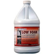 Tornado Floor Scrubber Machine by Anti Foam Floor Scrubbing Degreaser By Trusted Clean