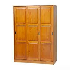 pine bedroom furniture for less overstock com