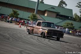 Fantastic Ford F-100 With Perfect Patina Goes Drifitng - Ford ... Beautiful Pickup Trucks For Sale Qld 7th And Pattison Restomod With Patina 1965 Gmc Custom Truck Custom Trucks Rat Rod Patina Shdown 2017 Car Show Life Chevrolet Task Force Wikipedia Bangshiftcom This 1964 C10 Is The Perfect Shop Guy Painted His Brand New To Look Old And Rusted Autos 1966 Chevy Bagged Air Ride Pinterest Vintageupick Company Miami Florida 1949 Silver Dollar Sold 1967 Truck Steemit Classifieds Dans Old Cars Oil Slick Teaser 1956 Slammed Hot