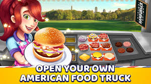 American Burger Truck - Fast Food Cooking Game 1.0 APK Download ... Food Truck Frenzy Happening In Highland Park Scarborough Festival 2017 Neilson Creek Cooperative Chef Cooking Game First Look Gameplay Youtube Hack Cheat Online Generator Coins And Gems Unlimited Space A Culinary Scifi Adventure Jammin Poll Adams Apple Games Nickelodeon To Play Online Nickjr Fuel Street Eats Dtown Alpha Gameplay Overview Video Mod Db Rally By Jeranimo Kickstarter Master Kitchen For Android Apk
