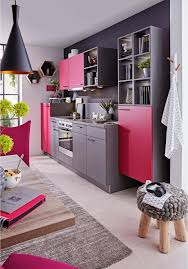 küchenblock küchenblock win 320 cm kaufen mömax