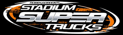 RobbyGordon.com - NEWS - ROBBY GORDON ANNOUNCES NEW OFF-ROAD RACING ... Super Trucks For Playstation 2 Ps Passion Games Webshop Sheldon Creed Wins Stadium Super Race 3 At Gold Coast 600 5 Minutes With Barry Butwell Australian Truck Racing Bittntsponsored Female Racer Rocks In Toronto Archives Aussie Cars Alaide 500 Sst Dirtcomp Magazine Crazy Video From 2018 Supertrucks Offroad Free Download Crackedgamesorg To Return Australia The 2016 Clipsal A Huge Photo Gallery And Interview With Matthew Brabham Home Price Returns From Injury For