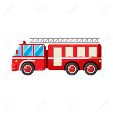 Fire Truck Icon In Cartoon Style On A White Background Royalty Free ... Semitrailer Truck Fire Engine Clip Art Clipart Png Download Simple Truck Drawing At Getdrawingscom Free For Personal Use Clipart 742 Illustration By Leonid Little Chiefs Service Childrens Parties Engine Hire Toy Pencil And In Color Fire Department On Dumielauxepicesnet Design Droide Of 8 Best Pixel Art Firetruck Big Vector Createmepink Detailed Police And Ambulance Cars Cartoon Available Eps10 Vector Format Use These Images For Your Websites Projects Reports