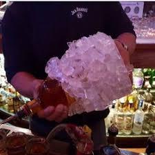 El Patio Simi Valley Los Angeles Ave by Pc U0027s Bar U0026 Grill 54 Photos U0026 56 Reviews American Traditional