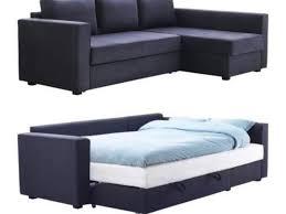 Boscovs Sleeper Sofas by Sofa 37 Ikea Sectional Sofa Cool Ikea Sectional Sofa Home