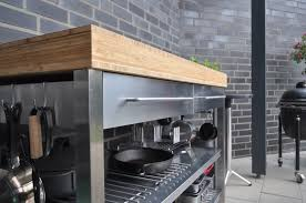 ikea outdoorküche rimforsa bbqlicate grill bbq