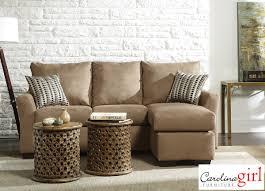 living room sets in the bronx interior design