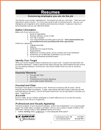 Target Greensboro Nc New Garden How To Properly Format A Resume Example Write