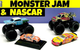 Donkey Kong Monster Truck Toy | Hot Trending Now Very Pregnant Jem 4x4s For Youtube Pinky Overkill Scale Rc Monster Jam World Finals 17 Xvii 2016 Freestyle Hlights Bigfoot 18 World Record Monster Truck Jump Toy Trucks Wwwtopsimagescom Remote Control In Mud On Youtube Best Truck Resource Grave Digger Wheels Mutants With Opening Features Learn Colors And Learn To Count With Mighty Trucks Brianna Mahon Set Take On The Big Dogs At The Star 3d Shapes By Gigglebellies Learnamic Car Ride Sports Race Kids