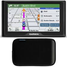 Garmin Drive 50LM GPS Navigator Lifetime Maps (US) 010-01532-0C Soft ... Garmin Dzl 770lmthd 7 Advanced Gps For Transports North America Disneypixar Cars Wally Hauler Walmartcom Rand Mcnally Truck Atlas App Walmart Maisto Tech Rock Crawler Walmarts New Delivery Trucks Only Have One Seat And Its Right In Future Of Freight 4 Semi Trucks That Look Like Transformers Amazoncom Xgody 5 Inch Portable Car Navigation With Sunshade Walmart Toy Catalog 2018 Video Shows Truck Crashing Through Entrance Texas Fort Mcd Rv Window Shades Modern Concept With Anielka Dickie Toys 21 Air Pump Dump Overview Dezl 7inch Semitrucks Youtube