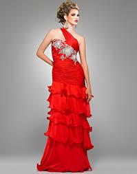 cheap prom dresses chicago area long dresses online