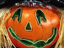 Fiber Optic Halloween Decorations by Mb2qcee2ow8ubi50ltkbroa Jpg