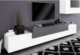 lowboard breite 180 cm kaufen otto home tv