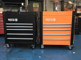 The Images Collection Of Black Mine Orange Rhredditcom Matco Box U ... Devin Curler Authorized Matco Tools Distributor Backroads Phillips 24 Freightliner M2 Stover American Custom Design 6s Orange Triple Bank Tool Box Tool Boxs Pinterest Banks Truck Tour Youtube Powernation Tv On Twitter On Set Today Is The Matcotools Truck In Inc Franchising Today Magazine Franchise Blog Mobile Ric Anderson Home Facebook Gmc C5500 Homedemo Highland National Leasing This Matco Trucks License Plate Funny