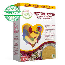 Organic Pumpkin Seeds Online by Pregnancy Foods Protein Chutney Powder From Seeds Early Foods