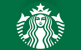 Starbucks Coffee Logo 7038118