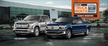 100 Used Trucks In Arkansas Mark McLarty Ford Ford Car Dealership In North Little Rock AR