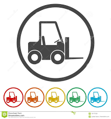 Forklift Icon, Forklift Truck Silhouette, 6 Colors Included Stock ... Products Curbtender Inc Sold 2002 Hiab 335k94 Wallboard Loader 6 Ton Sheetrock Truck Crane Dofeng 67 Cbm Skip Loader Truckfood Truck Suppliers China Hot Sale Foton Wheels Transporter Wrecker Tow Truck For Walkthrough Video Watch At Y8com Old Car Junkyard Simulator Games For Android Apk China 95hp Garbage 2007 Western Star 4900 6x6 Olympic Olympic 10 Loadergrapple Little Wonder Yanmar 36 Hp Diesel 83630501 Ebay Cstruction Machine Ce Zl50f Buy