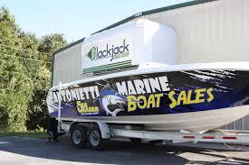 Vinyl Boat Wrap Pasadena FL | BlackJack Media Group Warning To Everyone Risking Their Life By Riding Pasadena Azusa January 1 2015 A Semi Truck And Trailer Of The Florida State Stock New 2019 Ford F250 For Salelease Pasadena Tx Trailers Rent In Nationwide Houston Texas Spicious Device At Uhaul Rendered Safe Cbs Los Angeles Single Axle Tandem Utility East Top Hat Branch Jgb Enterprises Inc Locations Directions Creating Community The Revelation Coach Honda Ridgeline For Sale In Ca Of Phillips 66 On Twitter Fueling Tankers Now At Our Reopened Clark Freight Lines Mickel Loaded Headed Out Bway Chrysler Dodge Jeep Ram Auto Dealership Sales Service