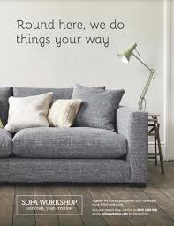 235 best sofas sectionals images on pinterest sofas strength