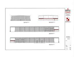 100 Warehouse Sf Crosscountycommerceparkcom 25000 SF