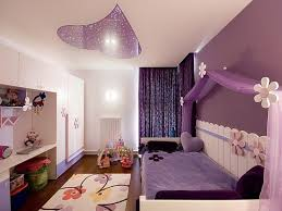 Teens Room Teenage Girl Bedroom Ideas Wall Colors Purple Inexpensive